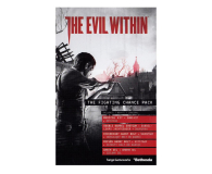PC The Evil Within - The Fighting Chance Pack DLC ESD - 528678 - zdjęcie 1