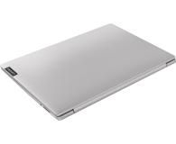 Lenovo IdeaPad S145-15 Ryzen 3/8GB/256/Win10  - 570432 - zdjęcie 5