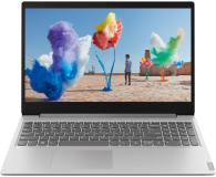 Lenovo IdeaPad S145-15 Ryzen 3/8GB/256/Win10  - 570432 - zdjęcie 2