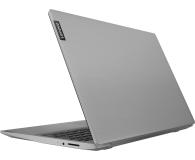 Lenovo  IdeaPad S145-15 Ryzen 3/12GB/480/Win10  - 570435 - zdjęcie 4