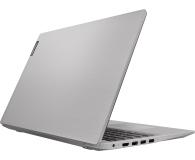 Lenovo  IdeaPad S145-15 Ryzen 3/12GB/480/Win10  - 570435 - zdjęcie 3