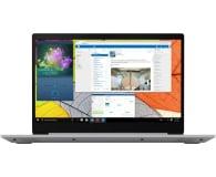Lenovo IdeaPad S145-15 Ryzen 3/8GB/256/Win10  - 570432 - zdjęcie 6