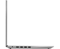 Lenovo  IdeaPad S145-15 Ryzen 3/12GB/480/Win10  - 570435 - zdjęcie 8