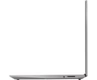 Lenovo  IdeaPad S145-15 Ryzen 3/12GB/480/Win10  - 570435 - zdjęcie 7