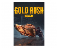 PC Gold Rush: The Game ESD Steam - 525328 - zdjęcie 1