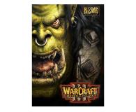 PC Warcraft 3: Reign of Chaos ESD Battle.net - 529149 - zdjęcie 1