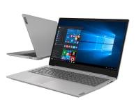 Lenovo IdeaPad S145-15 Ryzen 5/12GB/256/Win10  - 546388 - zdjęcie 1