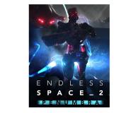 PC Endless Space 2 - Penumbra (DLC) ESD Steam - 525104 - zdjęcie 1