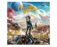 PC The Outer Worlds ESD Epic Store - 531354 - zdjęcie 1