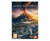 PC Civilization 6: Gathering Storm ESD Steam - 487359 - zdjęcie 1