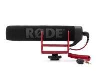 Rode VideoMic GO - 530525 - zdjęcie 1