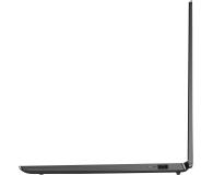 Lenovo Yoga S740-14 i5-1035G4/8GB/512/Win10 - 568556 - zdjęcie 5
