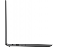 Lenovo Yoga S740-14 i7-1065G7/8GB/256/Win10  - 547909 - zdjęcie 6