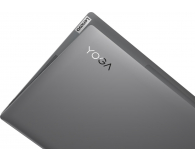 Lenovo Yoga S740-14 i5-1035G4/8GB/512/Win10 - 568556 - zdjęcie 7