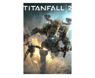 PC Titanfall 2 ESD Origin - 528902 - zdjęcie 1