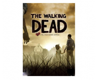 PC The Walking Dead ESD Steam - 528727 - zdjęcie 1