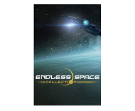PC Endless Space (Endless Space+Disharmony) ESD - 525109 - zdjęcie 1