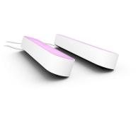 Philips Hue White and Color Ambiance Play (2szt. biała) - 534977 - zdjęcie 1