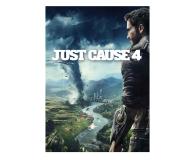 PC Just Cause 4 ESD Steam - 525660 - zdjęcie 1