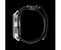 UAG Pasek Sportowy do smartwatcha Nylon Active czarny - 540776 - zdjęcie 2