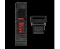 UAG Pasek Sportowy do smartwatcha Nylon Active czarny - 540778 - zdjęcie 5