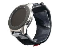 UAG Pasek Sportowy do smartwatcha Nylon Active moro - 540782 - zdjęcie 1