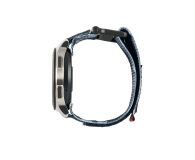 UAG Pasek Sportowy do smartwatcha Nylon Active moro - 540782 - zdjęcie 2
