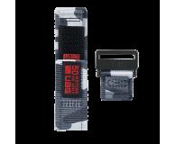 UAG Pasek Sportowy do smartwatcha Nylon Active moro - 540782 - zdjęcie 5