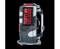 UAG Pasek Sportowy do Apple Watch Nylon Active moro - 540779 - zdjęcie 3