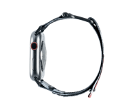 UAG Pasek Sportowy do Apple Watch Nylon Active moro - 540779 - zdjęcie 2