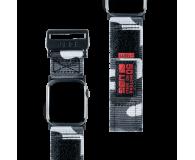 UAG Pasek Sportowy do Apple Watch Nylon Active moro - 540779 - zdjęcie 4