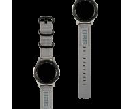 UAG Pasek Sportowy do smartwatcha Nylon Nato szary - 540802 - zdjęcie 4