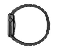 Nomad Bransoleta Stalowa do Apple Watch czarny - 540757 - zdjęcie 3