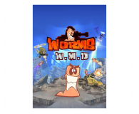 PC Worms W.M.D ESD Steam - 529202 - zdjęcie 1