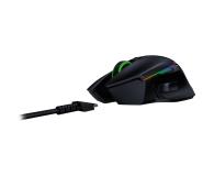 Razer Basilisk Ultimate & Mouse Dock - 546314 - zdjęcie 3