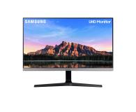 Samsung U28R550UQUX 4K HDR - 546391 - zdjęcie 1