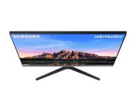 Samsung U28R550UQUX 4K HDR - 546391 - zdjęcie 5