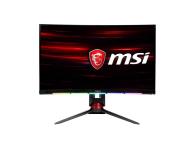 MSI Optix MPG27CQ2 Curved - 546526 - zdjęcie 1