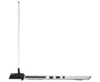Dell Alienware m15 R2 i9/16GB/2x1TB/Win10 RTX2080 OLED - 546501 - zdjęcie 10