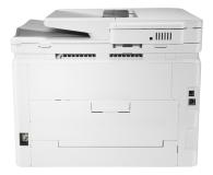 HP Color LaserJet Pro MFP M282nw - 546528 - zdjęcie 5