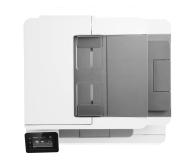 HP Color LaserJet Pro MFP M282nw - 546528 - zdjęcie 4