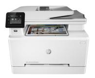 HP Color LaserJet Pro MFP M282nw - 546528 - zdjęcie 1