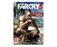 PC Far Cry 3 (Deluxe Edition) ESD Uplay - 525183 - zdjęcie 1