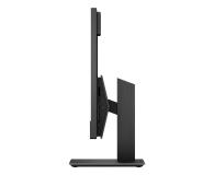 HP ProOne 440 G5 AiO i5-9500T/8GB/256+1TB/W10P Touch - 582179 - zdjęcie 4