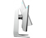 Dell Alienware AW2720HF - 546946 - zdjęcie 4