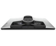 Dell Alienware AW2720HF - 546946 - zdjęcie 9