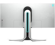 Dell Alienware AW3420DW  - 542979 - zdjęcie 4
