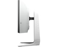 Dell Alienware AW3420DW  - 542979 - zdjęcie 5
