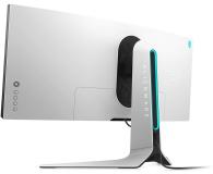 Dell Alienware AW3420DW  - 542979 - zdjęcie 6