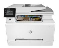 HP Color LaserJet Pro MFP M283fdn - 546529 - zdjęcie 1